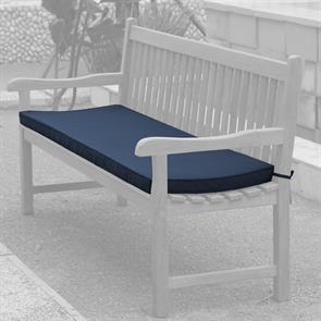 Bankauflage 200 Sunproof 192x50 cm