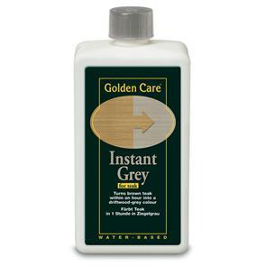 Instant Grey 1 Liter