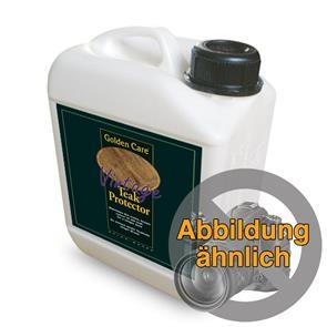 Vintage Teak Protector 3 Liter