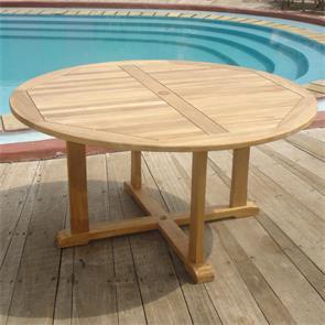Denver Runder Tisch 180
