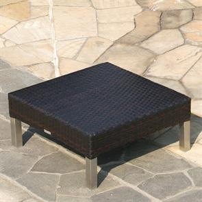 Modena Tisch-Element klein