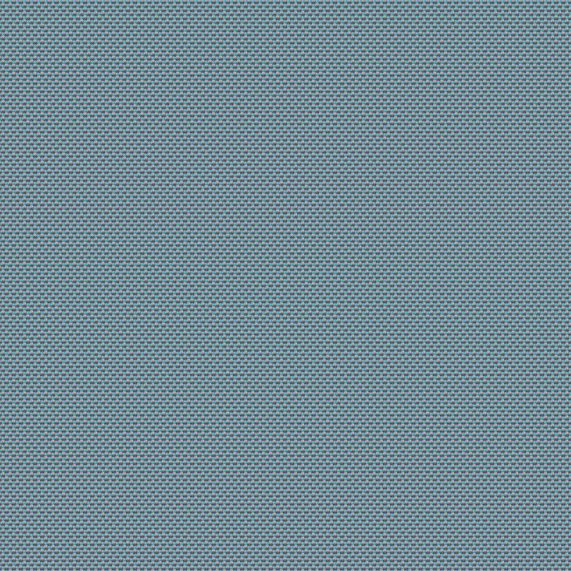 Ocean Blue [BO603]