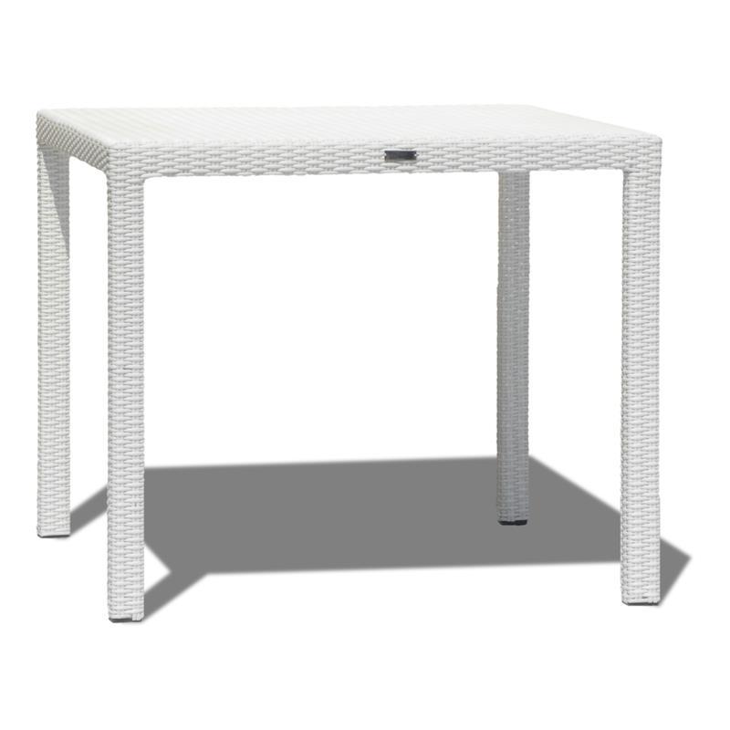 teakoutlet feste tische calla. Black Bedroom Furniture Sets. Home Design Ideas