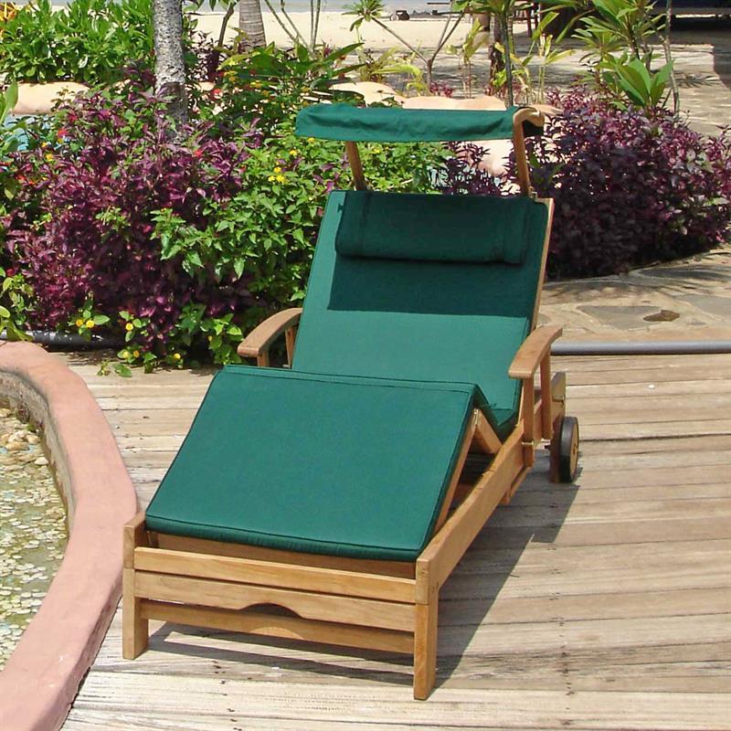 sonnendach f r hampton deluxe liege. Black Bedroom Furniture Sets. Home Design Ideas