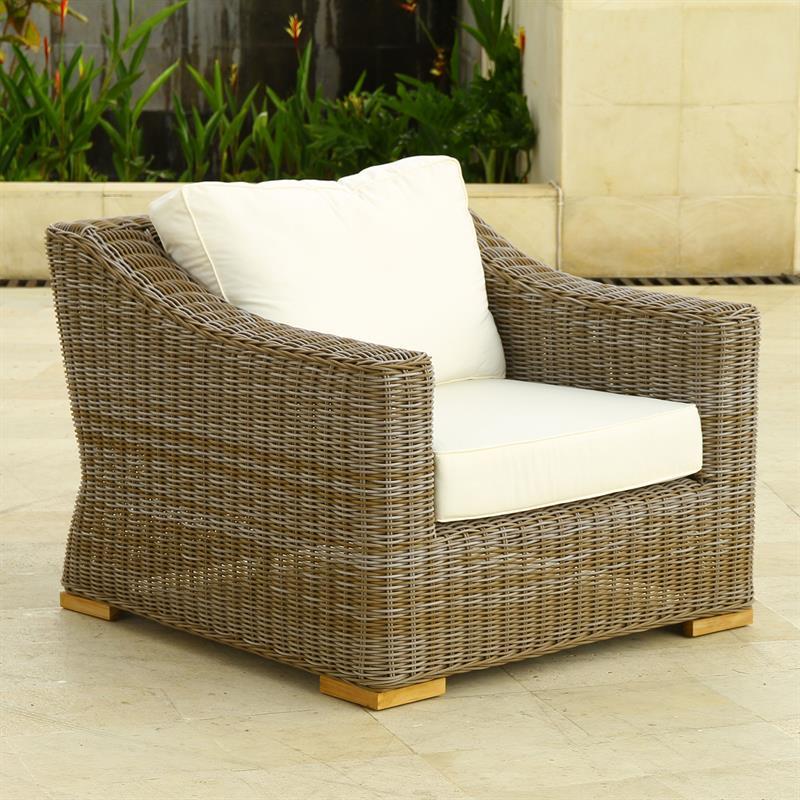 teakoutlet sofa sessel monaco. Black Bedroom Furniture Sets. Home Design Ideas