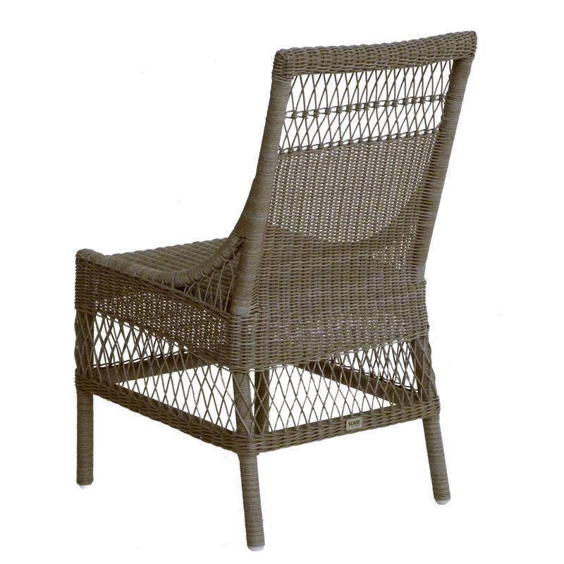 teakoutlet feste st hle vintage. Black Bedroom Furniture Sets. Home Design Ideas